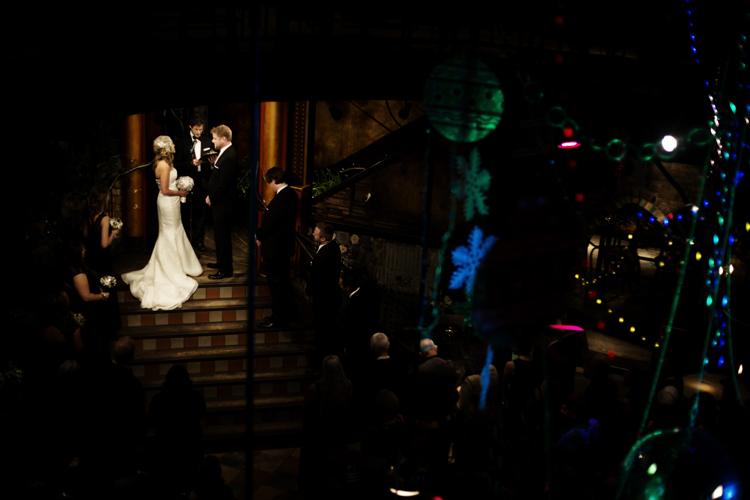 Varisty_Theater_Wedding_Potterblog_0025.jpg