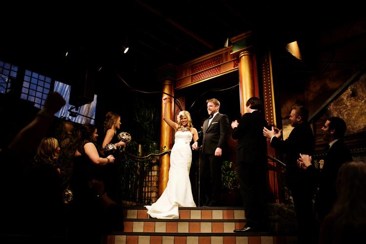 Varisty_Theater_Wedding_Potterblog_0027.jpg