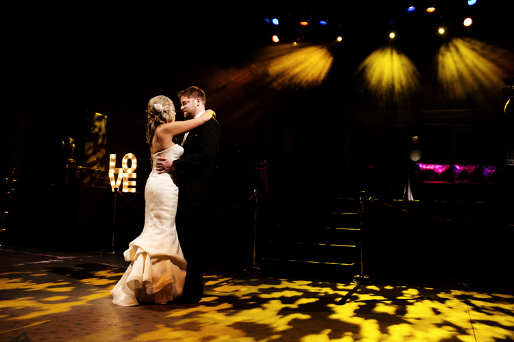 Varisty_Theater_Wedding_Potterblog_0039.jpg
