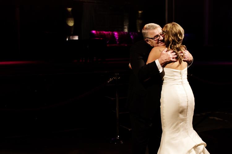 Varisty_Theater_Wedding_Potterblog_0040.jpg