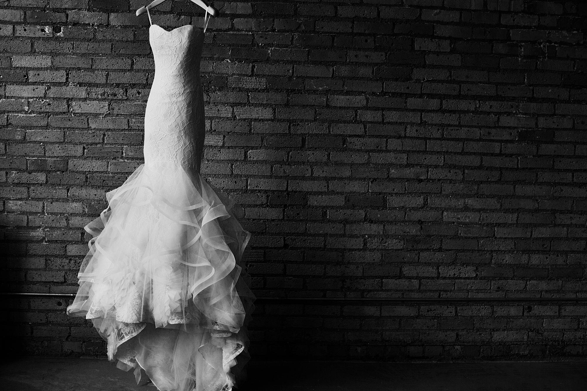 Photogen Inc | Destination Wedding Photography