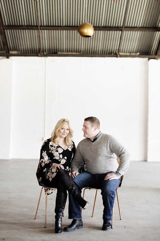 PAIKKA St. Paul Engagement Photos   Minneapolis Wedding Photographer   Photogen Inc.   Eliesa Johnson