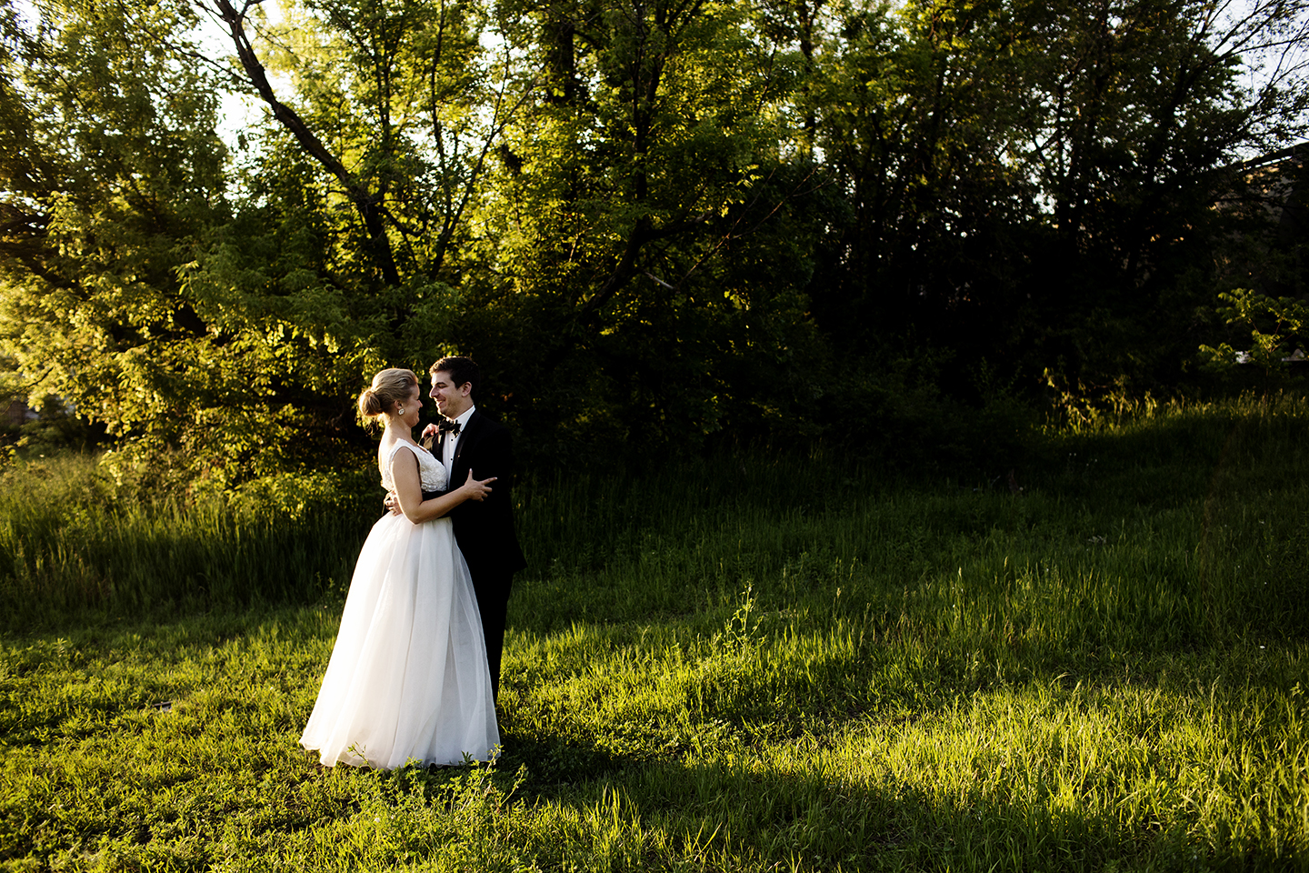 Solar Arts by Chowgirls | MN Wedding Photographer | Photogen Inc. | Eliesa Johnson | Based in Minneapolis