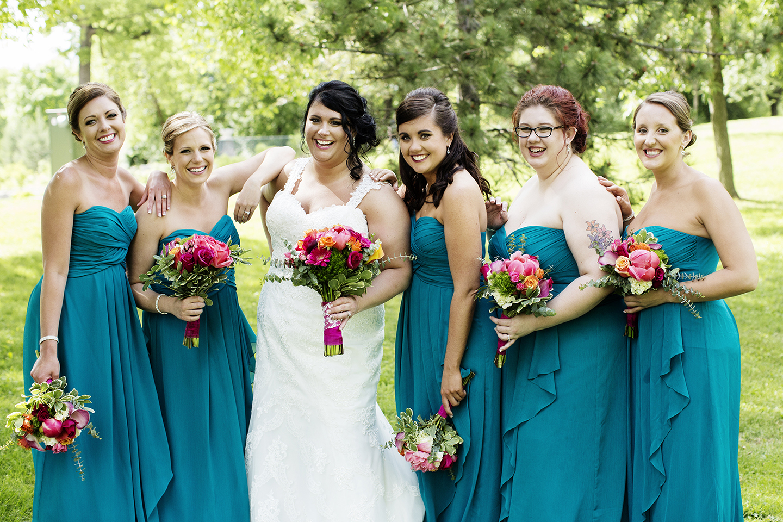 MN Wedding Photographer | Photogen Inc. | Eliesa Johnson | Based in Minneapolis