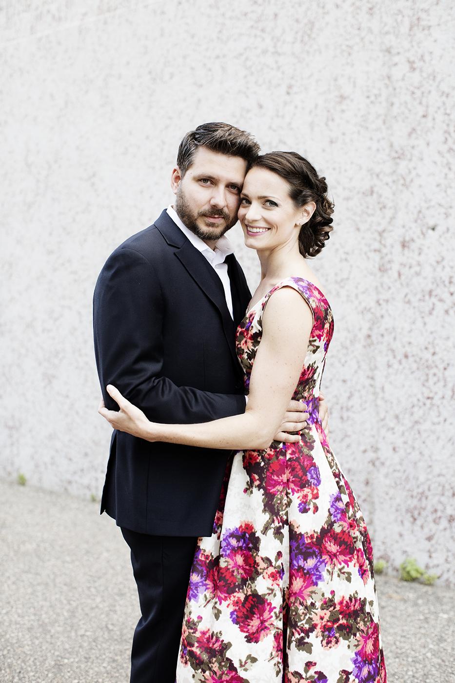 514 Studios Wedding | Minneapolis Wedding Photographer | Photos by Photogen Inc. | Eliesa Johnson | Based in Minneapolis, Minnesota
