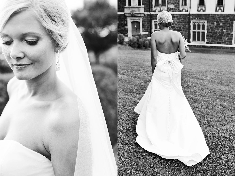 St. Paul's Episcopal Church Duluth | Wedding Photographer | Photogen Inc. | Eliesa Johnson | Based in Minneapolis, Minnesota