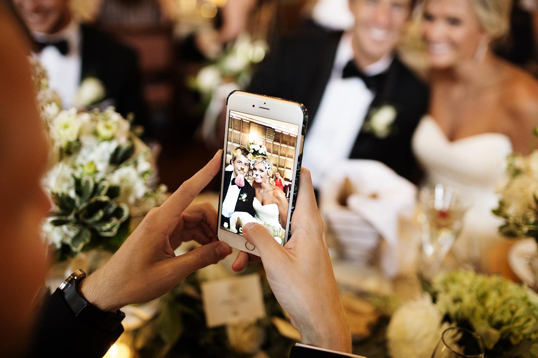 Kitchie Gammie Club Duluth | Wedding Photographer | Photogen Inc. | Eliesa Johnson | Based in Minneapolis, Minnesota