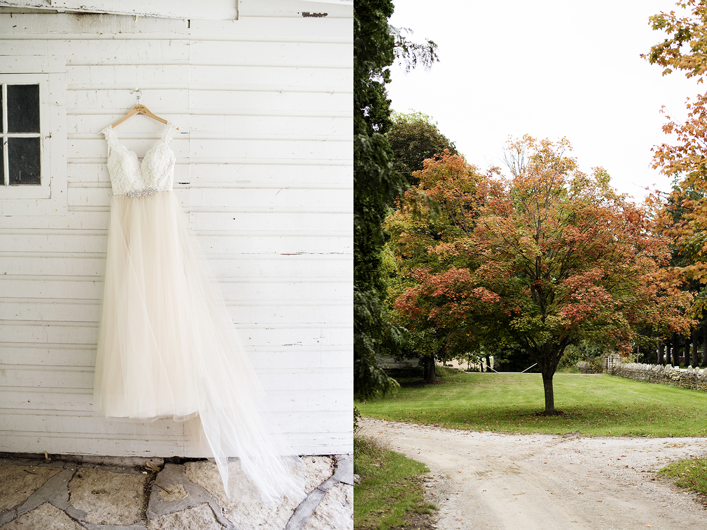 Rustic Barn Wedding Photos Mayowood Stone Barn Rochester, MN | Photography by Photogen Inc. | Eliesa Johnson | Based in Minneapolis, Minnesota