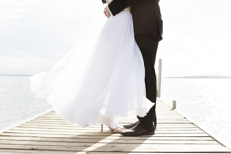 Grandview_Lodge_Wedding_Fishman_0027.JPG