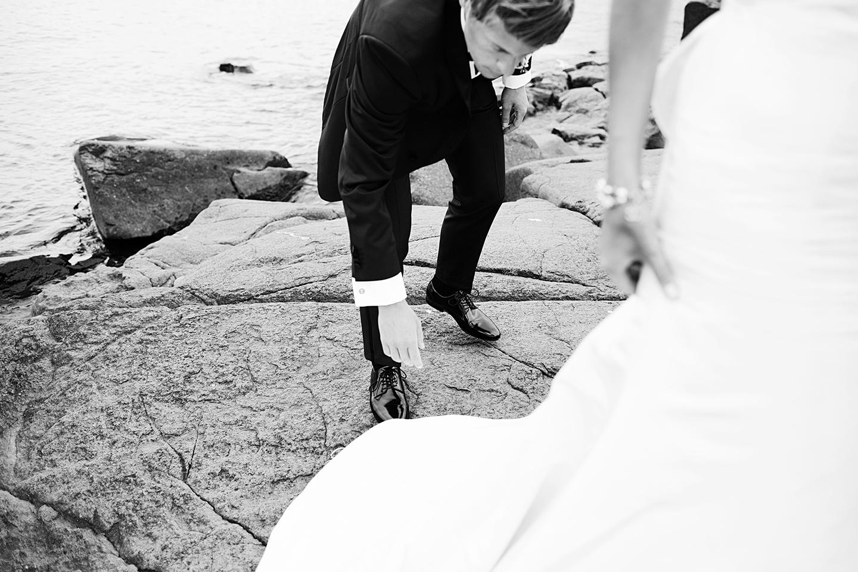 Wedding Photographer   Photography by Photogen Inc.   Eliesa Johnson   Minneapolis, Minnesota