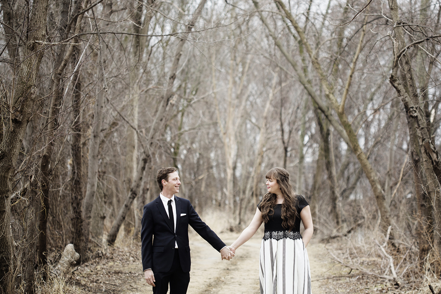 Bauhaus Brewery Wedding Photos | Photography by Photogen Inc. | Eliesa Johnson | Based in Minneapolis, Minnesota