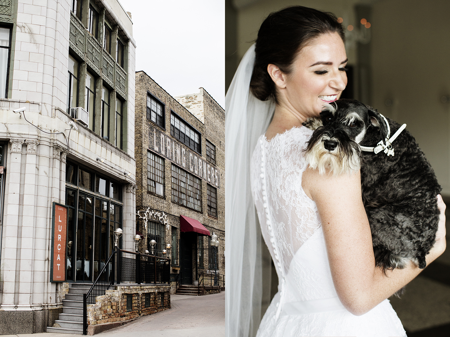 Loring Park Wedding Photos | Photography by Photogen Inc. | Eliesa Johnson | Based in Minneapolis, Minnesota