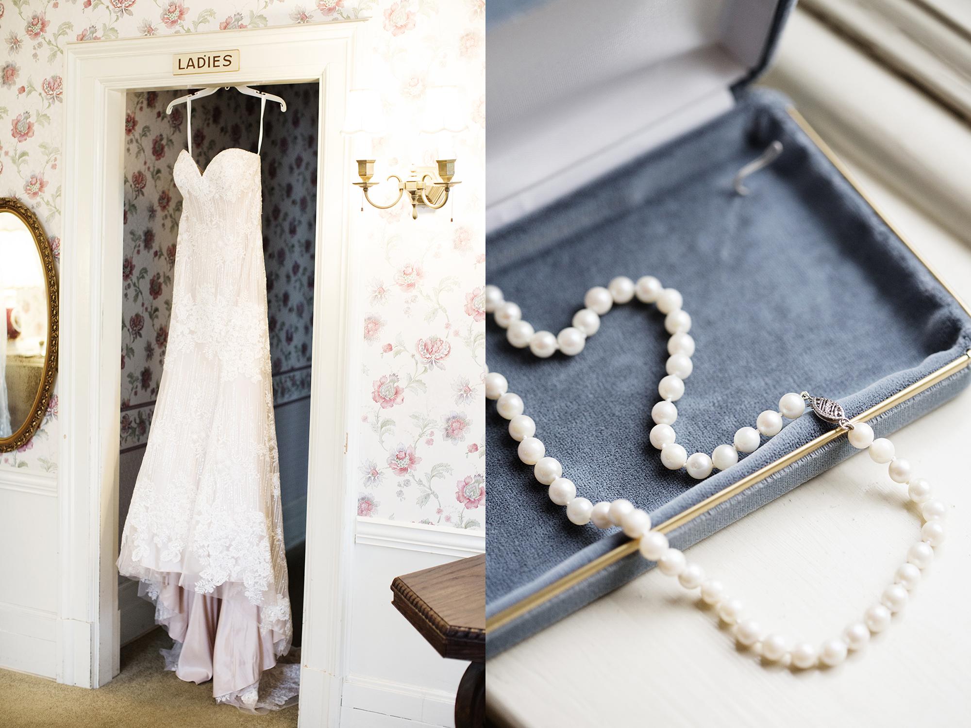 Wedding Photographers MN | Photography by Photogen Inc. | Eliesa Johnson | Based in Minneapolis, Minnesota