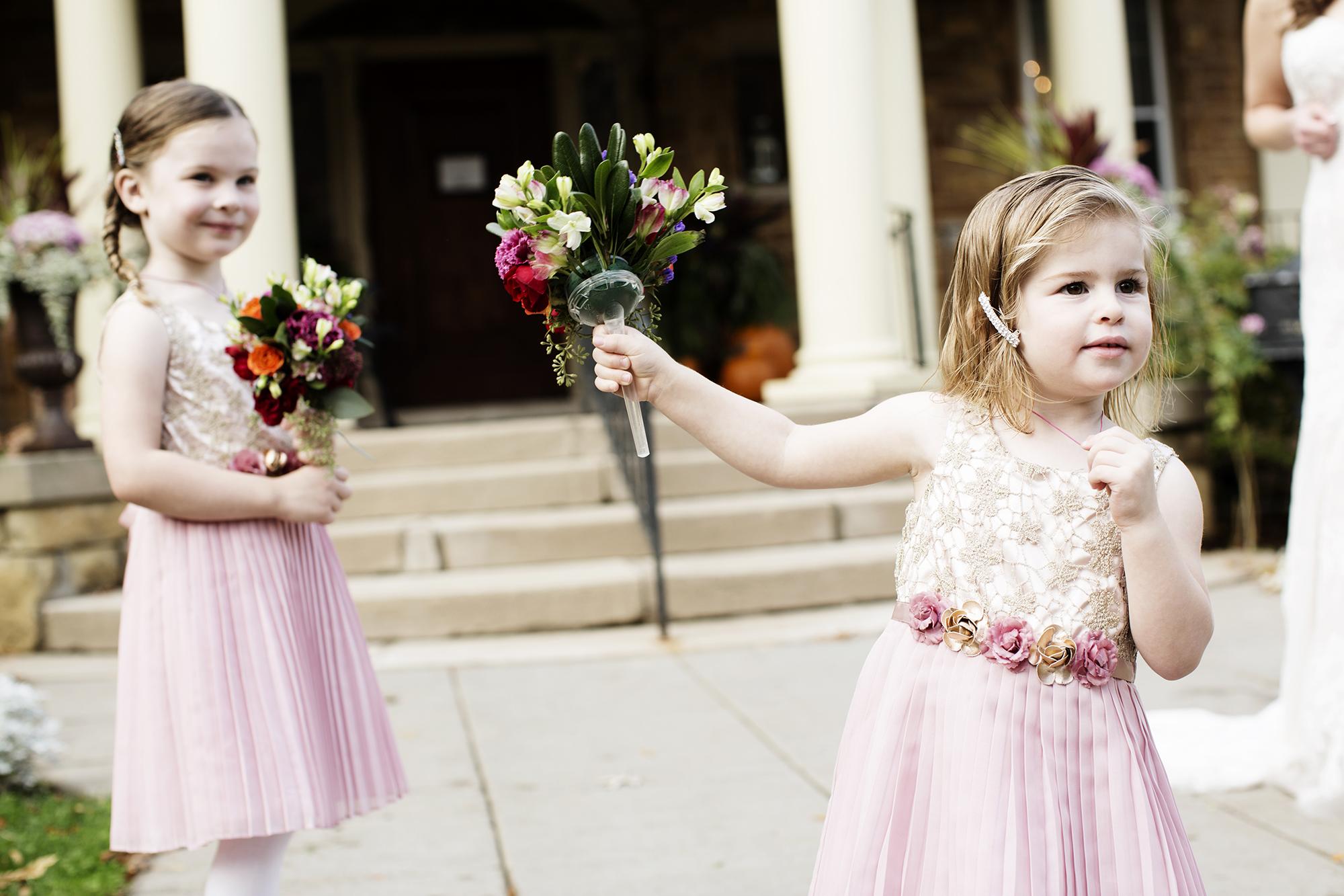 Wedding Photographers MN   Photography by Photogen Inc.   Eliesa Johnson   Based in Minneapolis, Minnesota