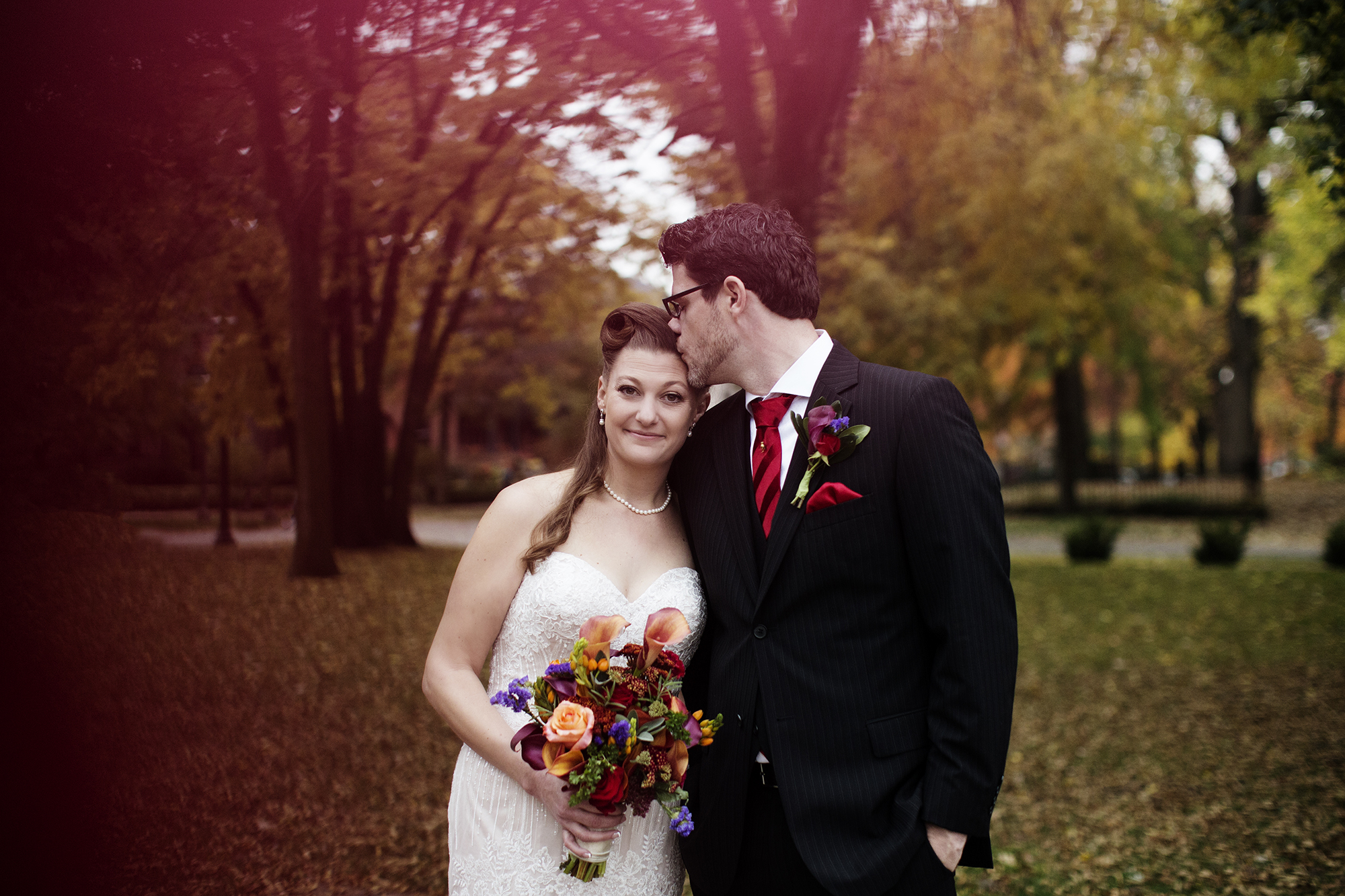 Wedding Photography MN | Photos by Photogen Inc. | Eliesa Johnson | Based in Minneapolis, Minnesota