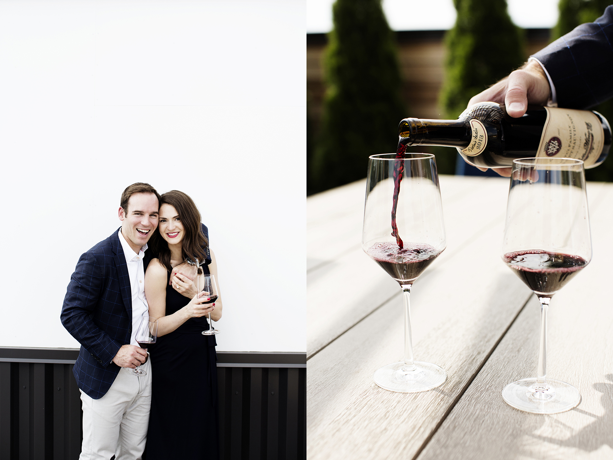 Engagement Photos | Photography by Photogen Inc. | Eliesa Johnson | Based in Minneapolis, Minnesota