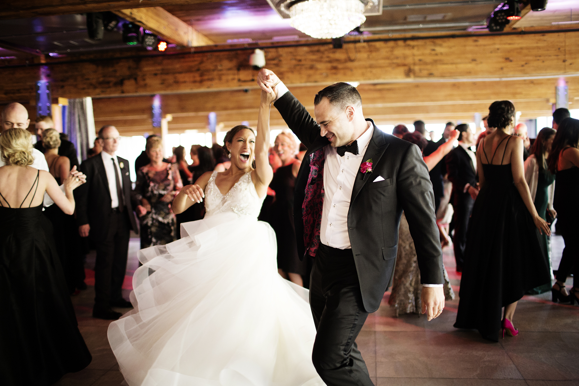 Favorite wedding moments of 2018 | Photography by Photogen Inc. | Eliesa Johnson | Based in Minneapolis, Minnesota