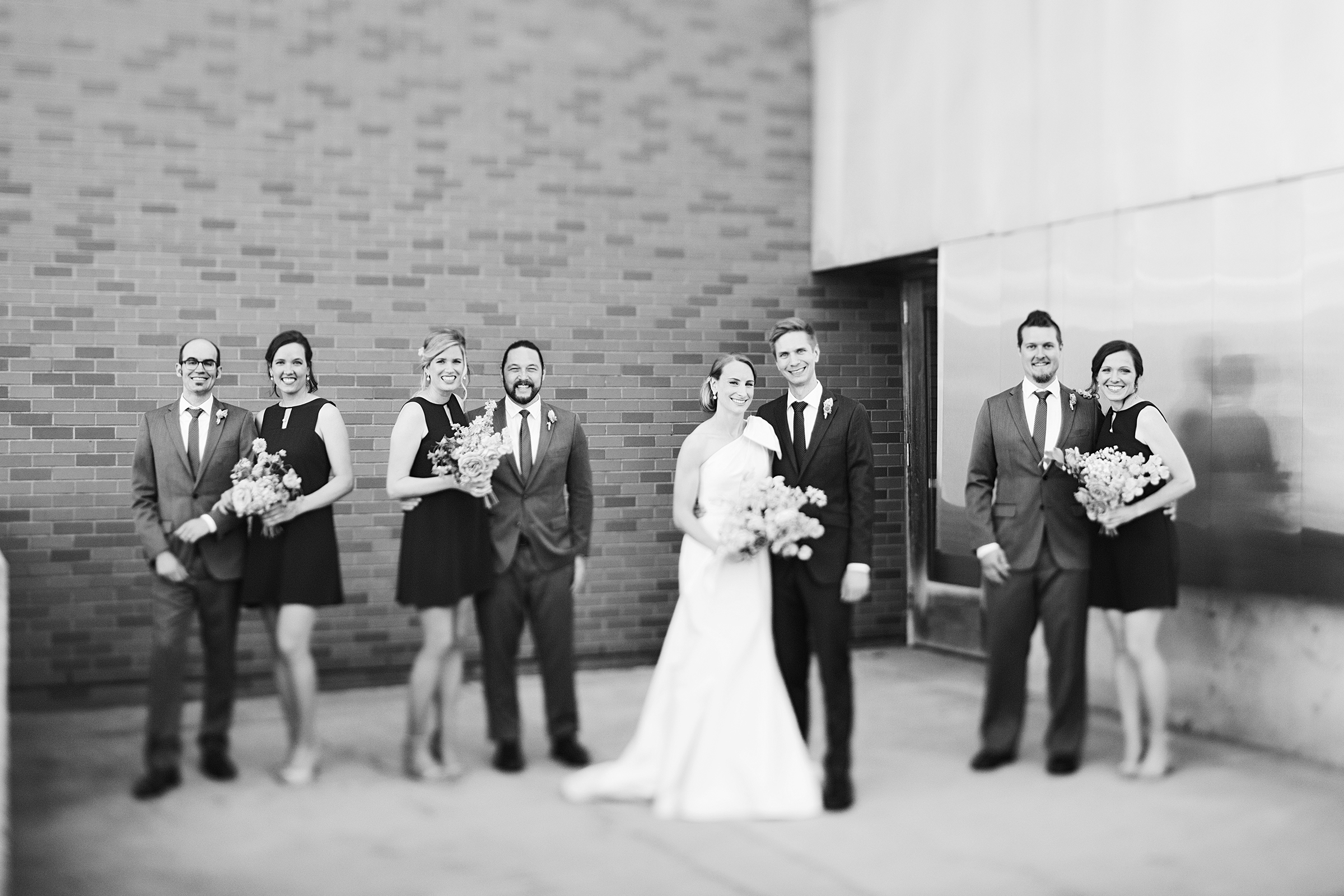 Ryan_Wedding_Blog_0030.JPG