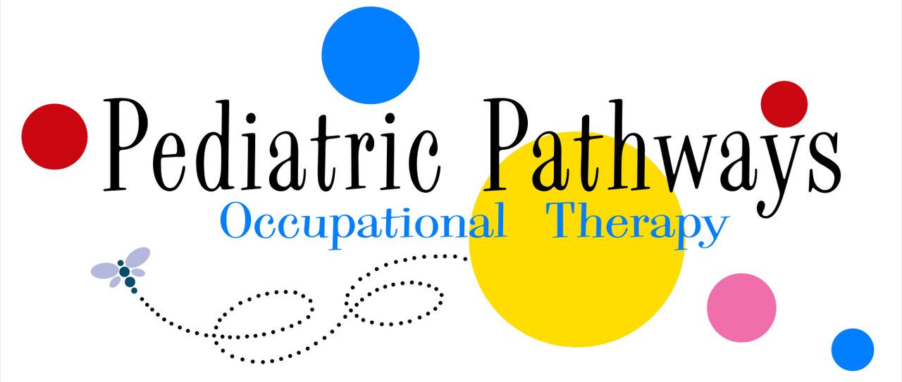 PP Logo Final.jpg