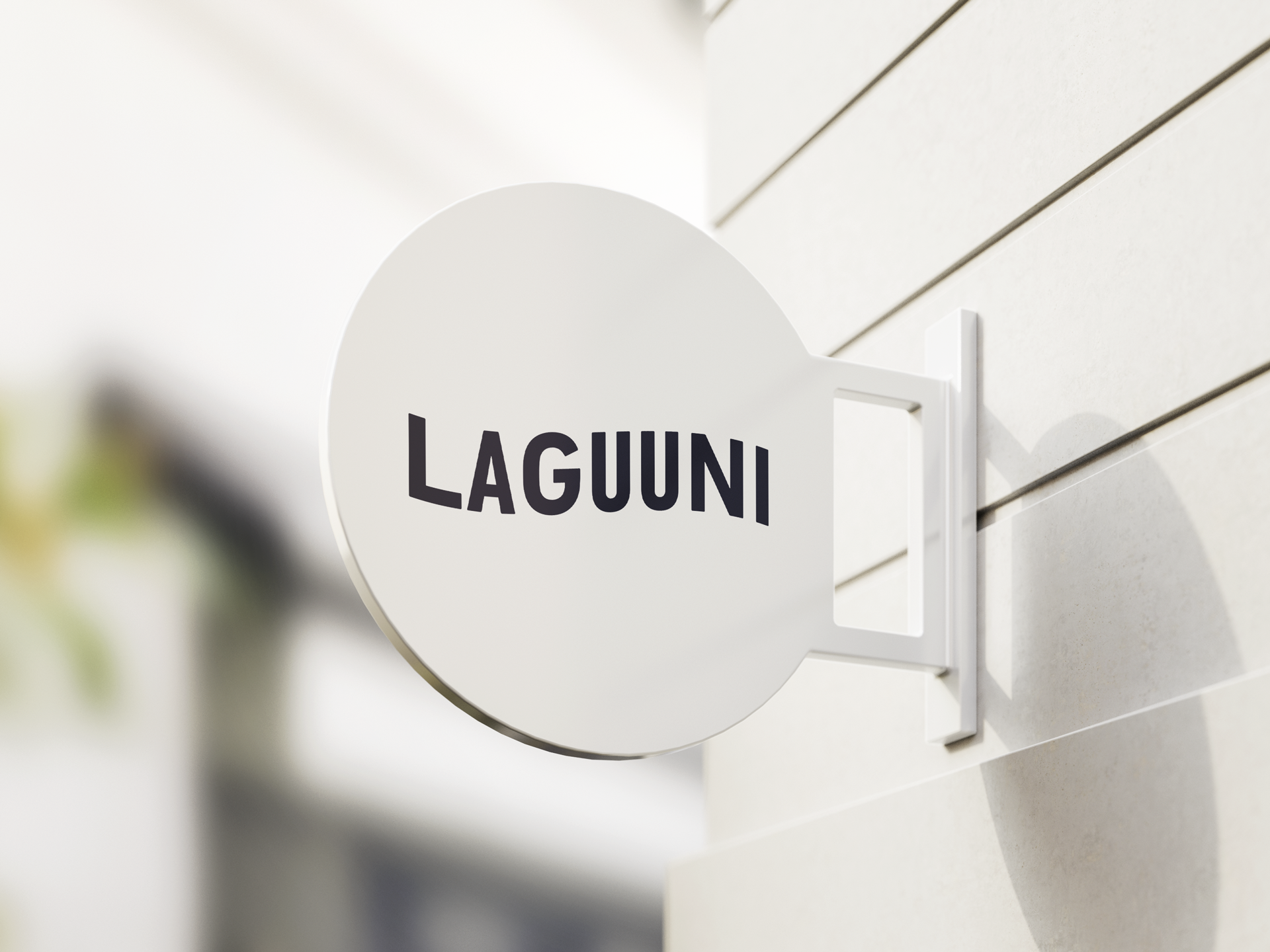 laguuni-sign.png