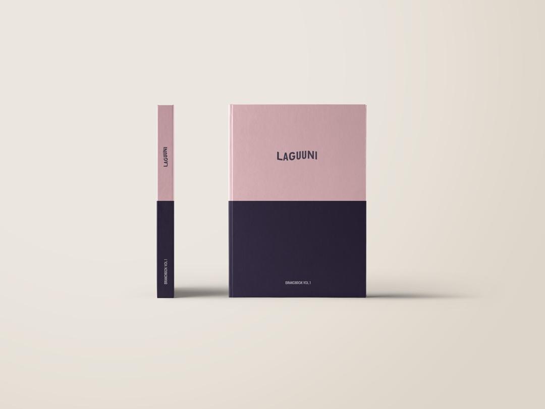 A5-Hardcover-Book-Vol-4.jpg