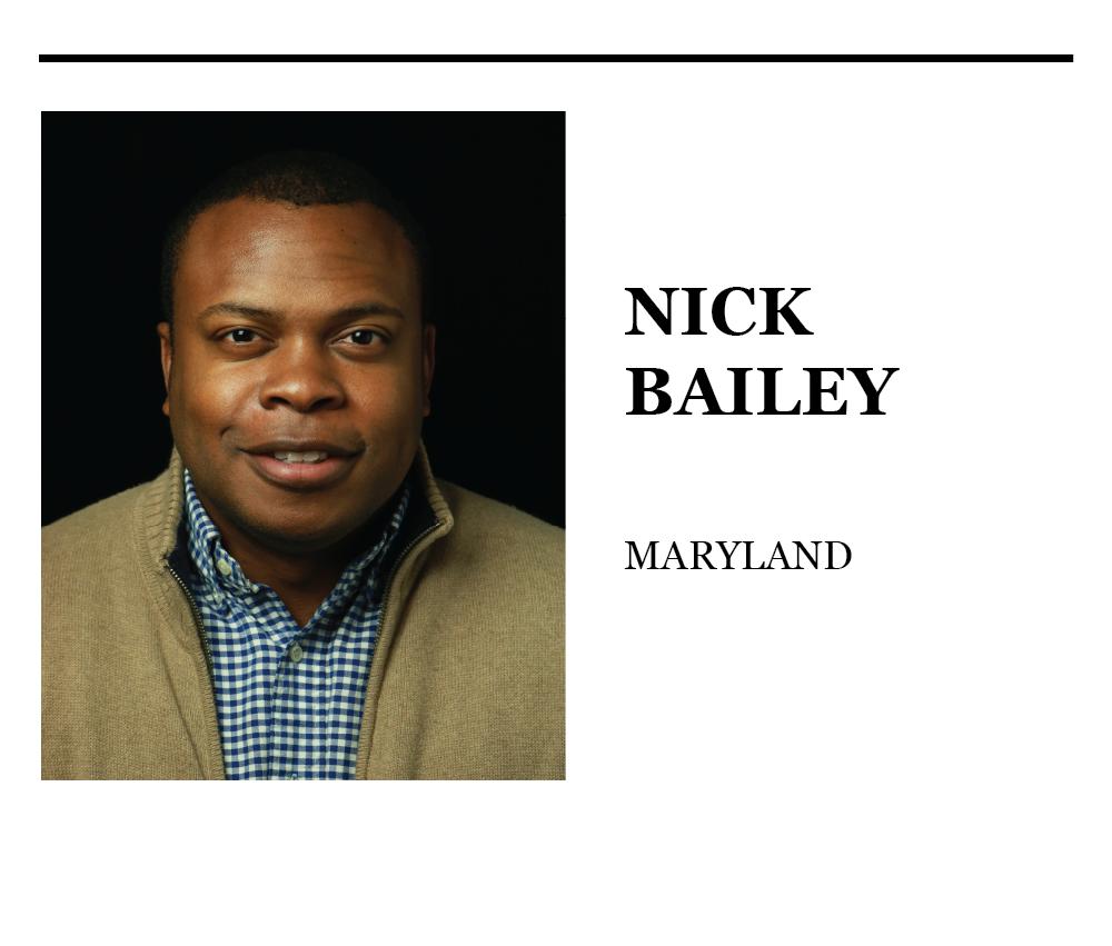 Bailey, Nick.png