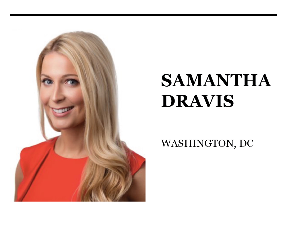 Dravis, Samantha.png
