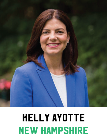 ayotte-final.png