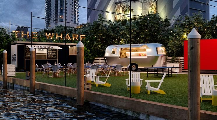 wharfy wharf.jpg