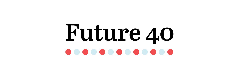 Future 40 2018 logo.png