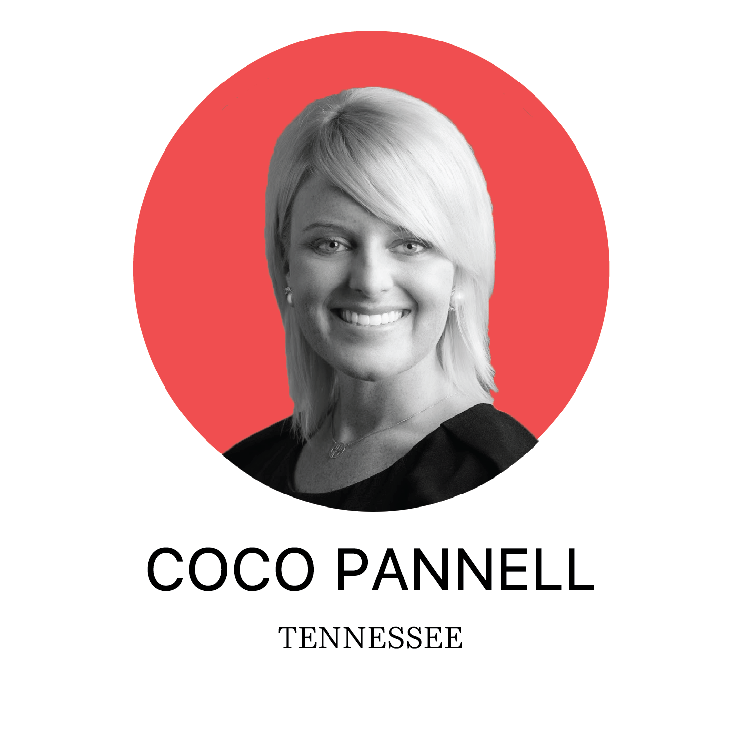 PANNELL-COCO.png