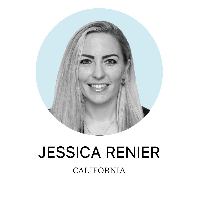 Jessica Renier (Final).png