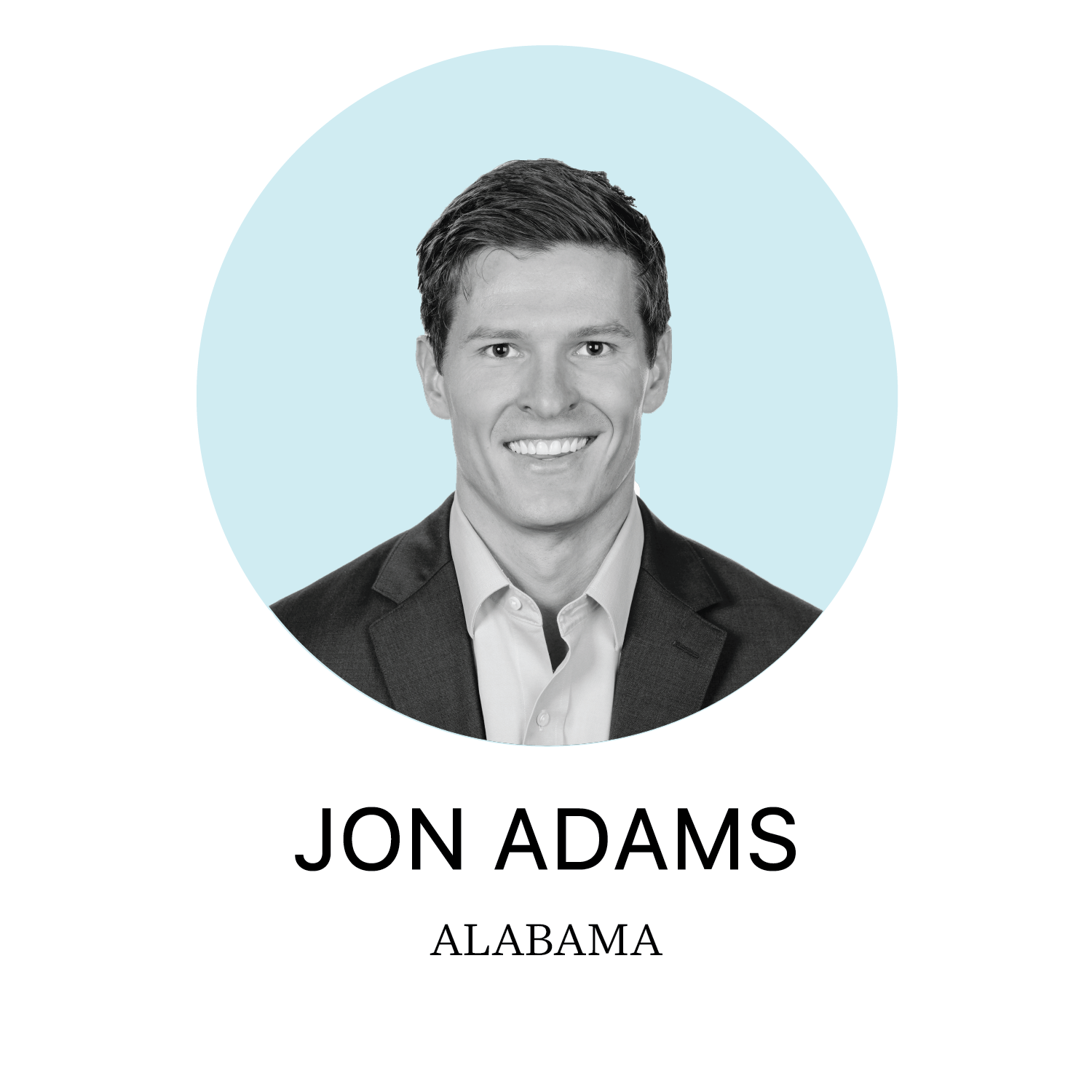 ADAMS-JON.png