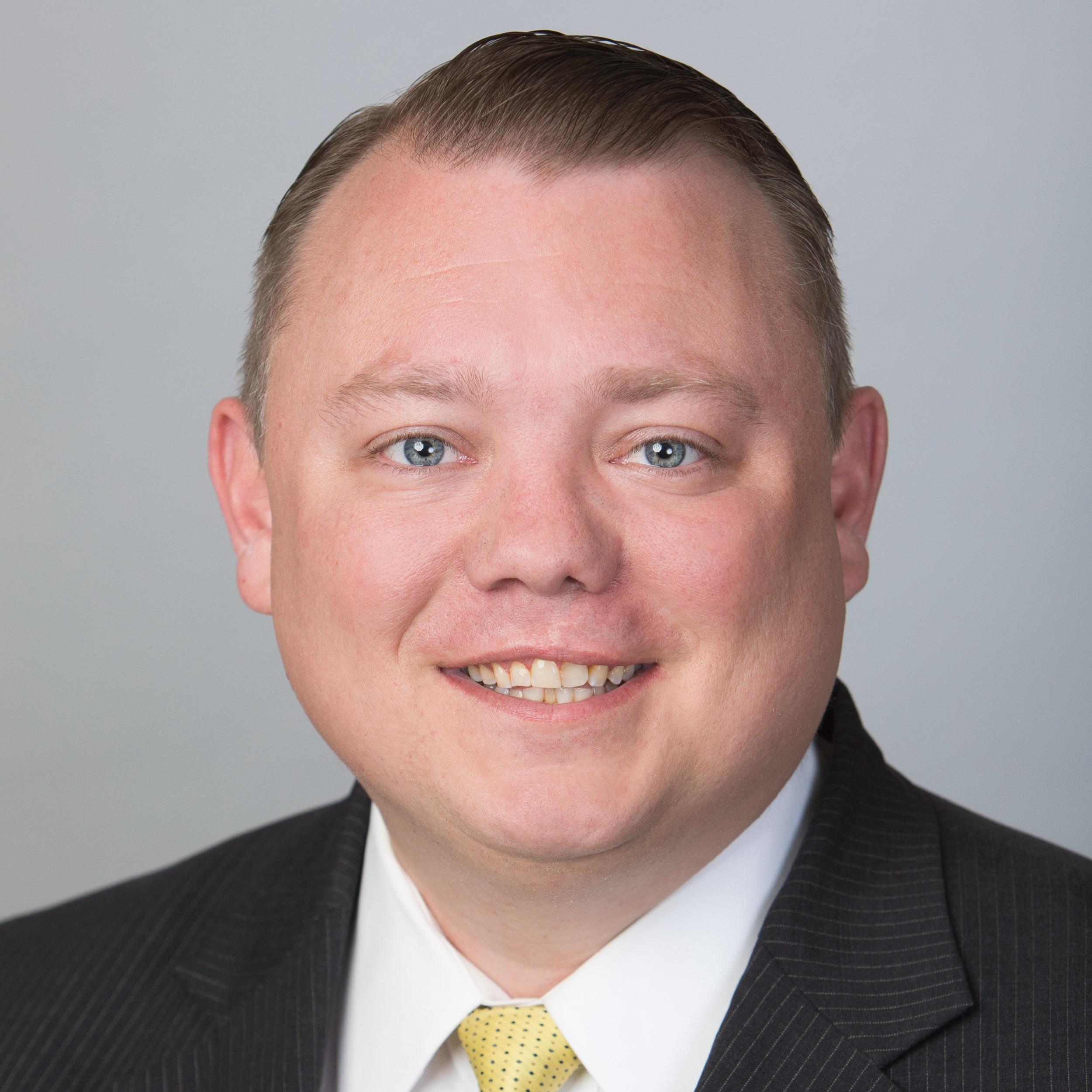 Matt Mackowiak, Texas