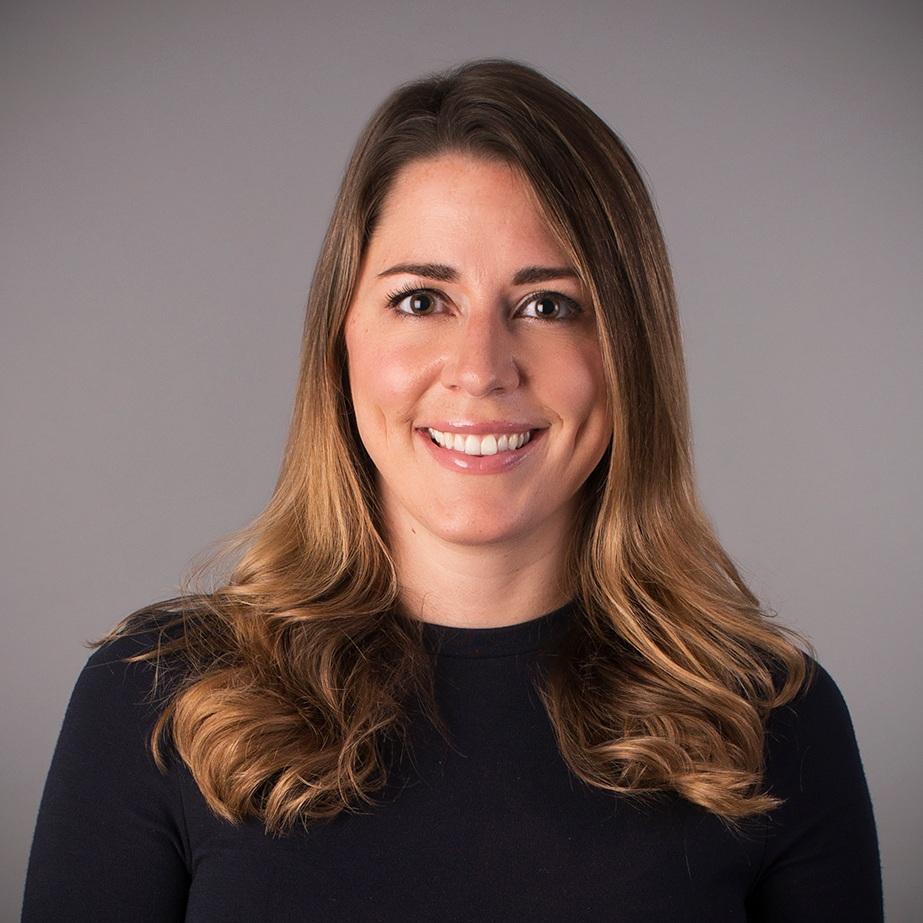 Sarah Swinehart, Washington, D.C.