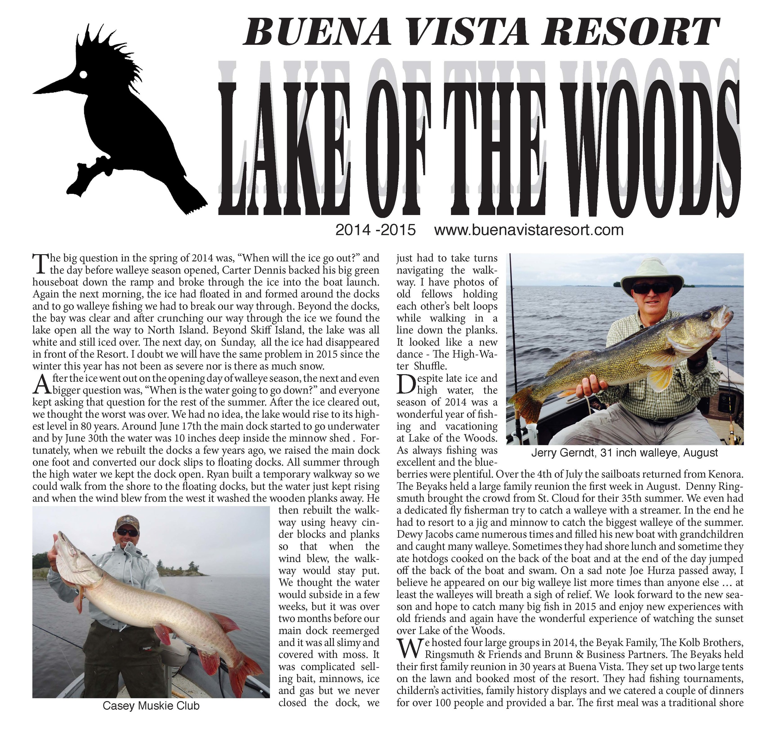 2014-15 Newsletter_Page_1.jpg