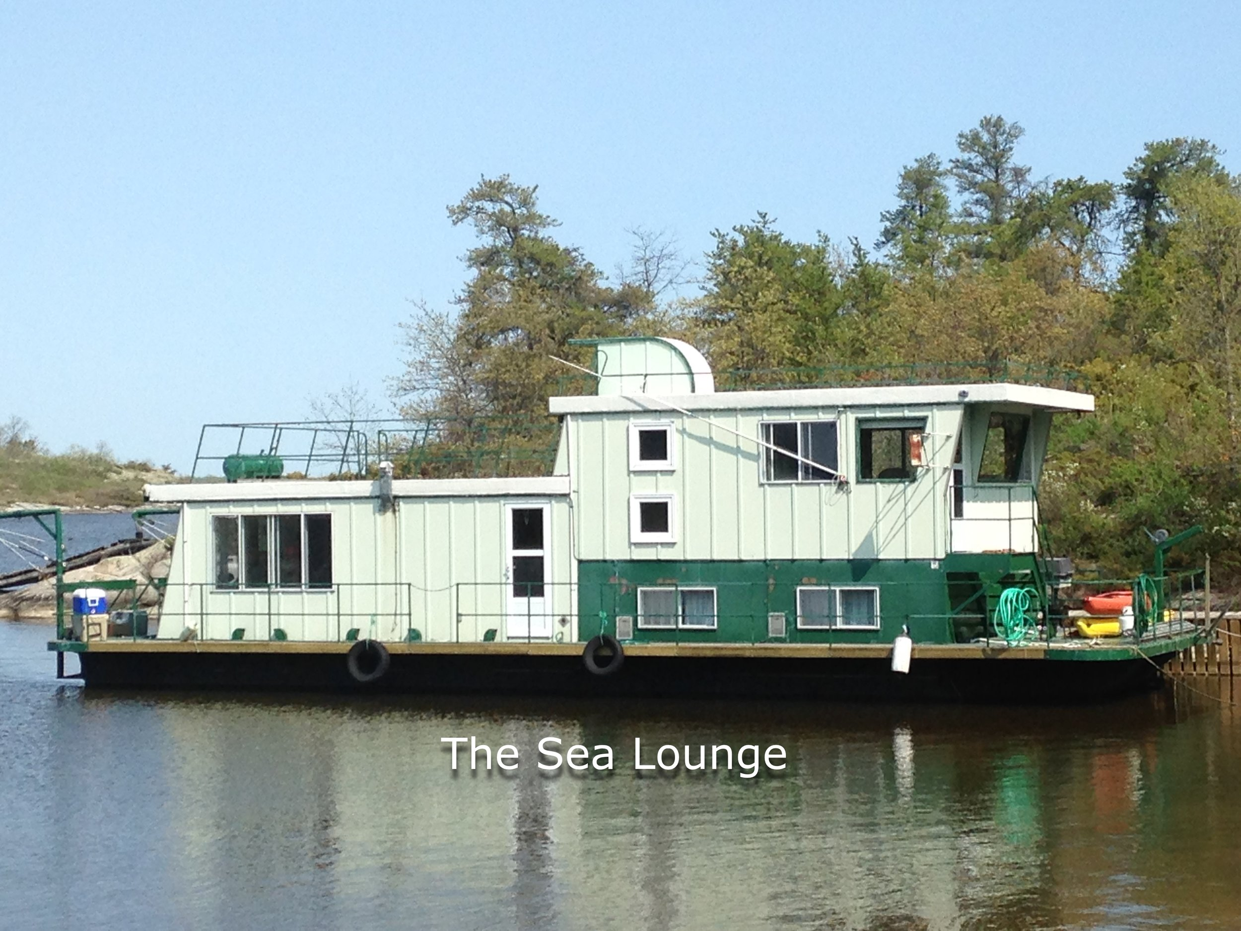 the sea lounge bvr.jpg