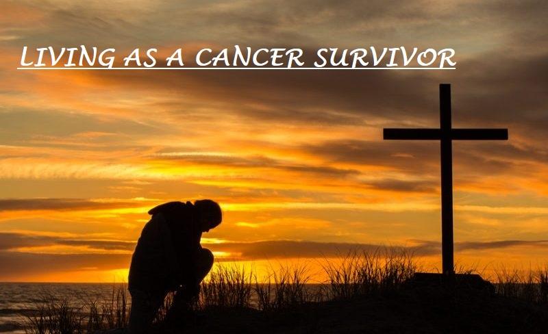 Living As A Cancer Survivor.jpg