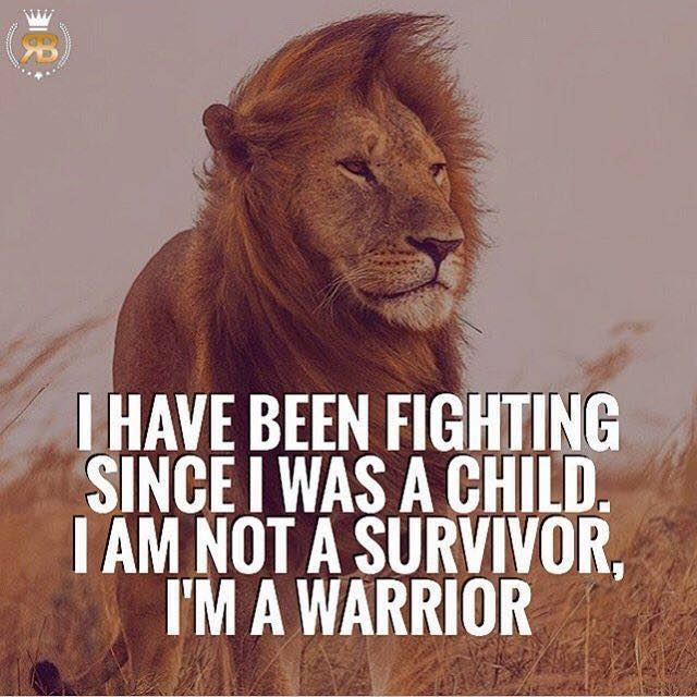 I am a Warrior.jpg