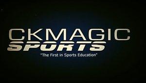 CKMAGIC+SPORTS+IMAGE (1).jpg