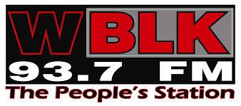 wblk logo.jpg
