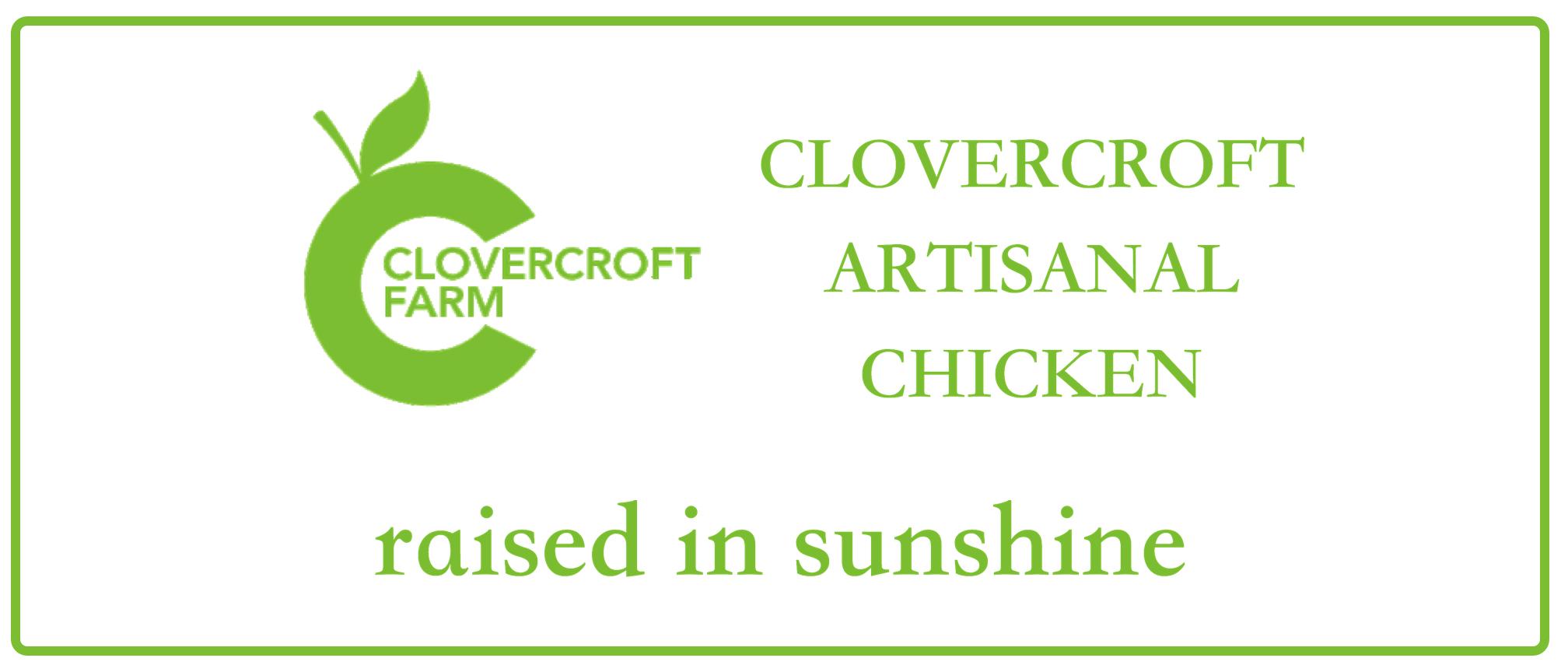 chicken banner.jpg