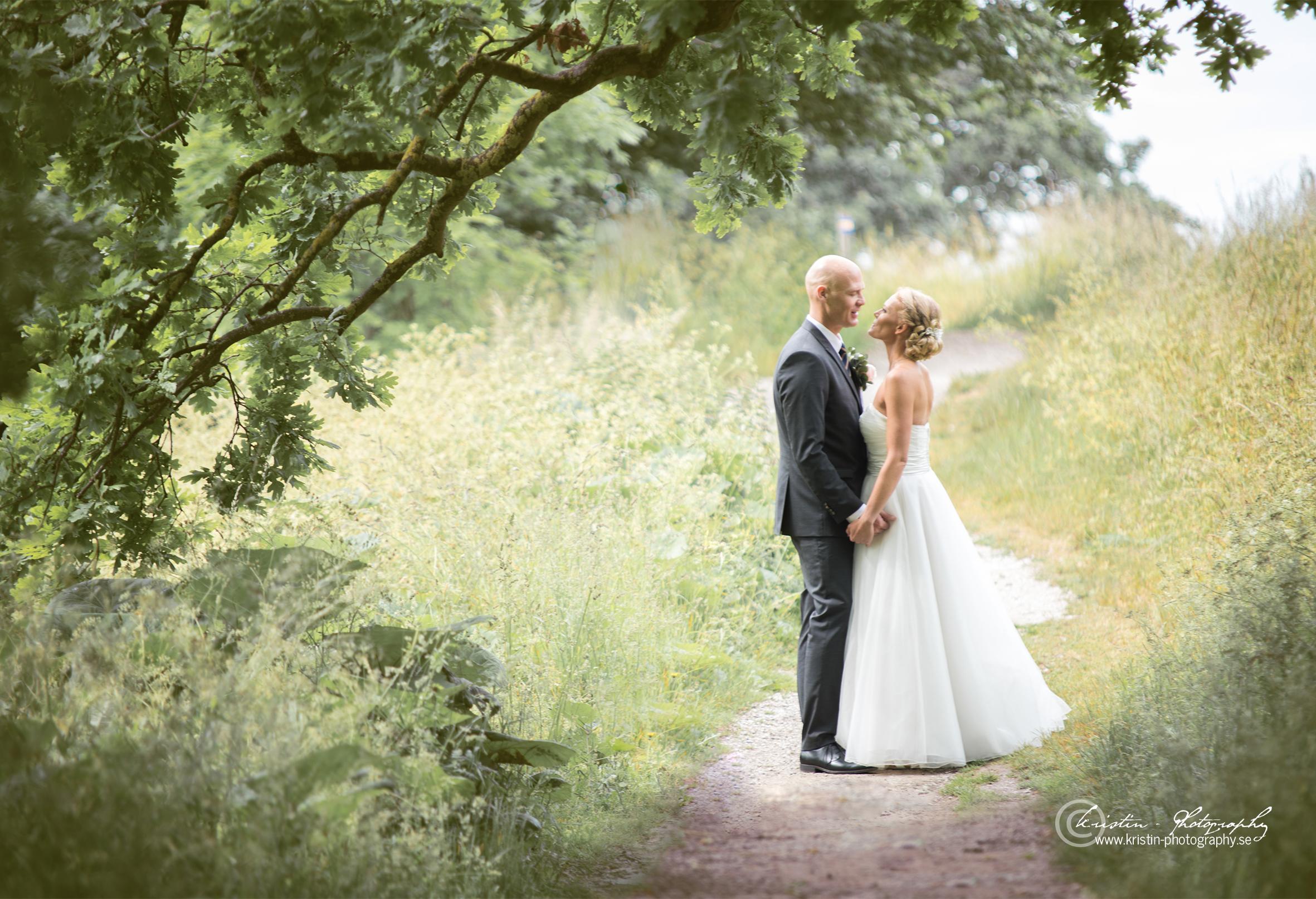 Bröllopsfotograf i Eskilstuna, Kristin - Photography 3cop.jpg