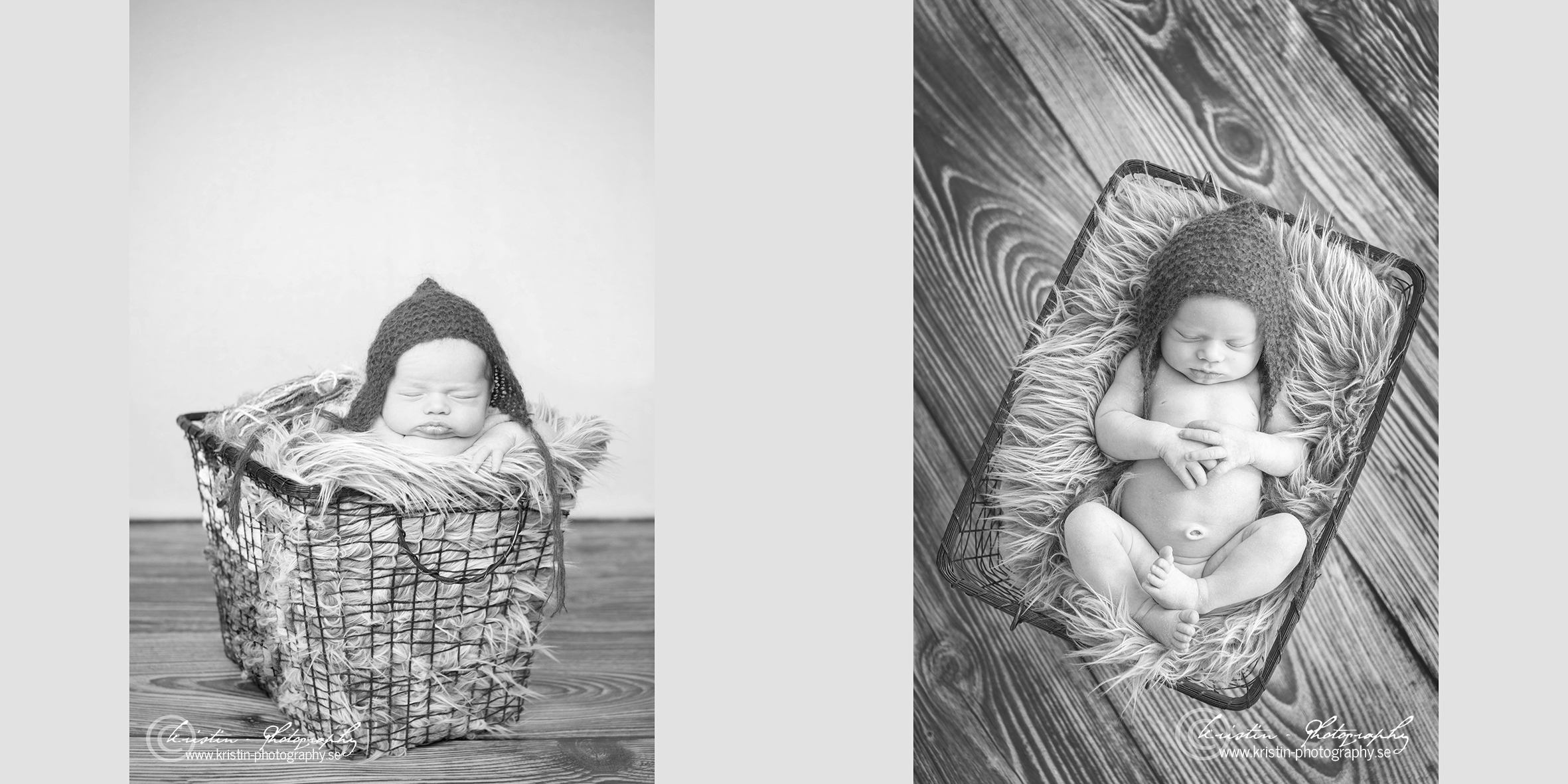 Nyföddfotograf i Eskilstuna, Kristin - Photography 4cop.jpg