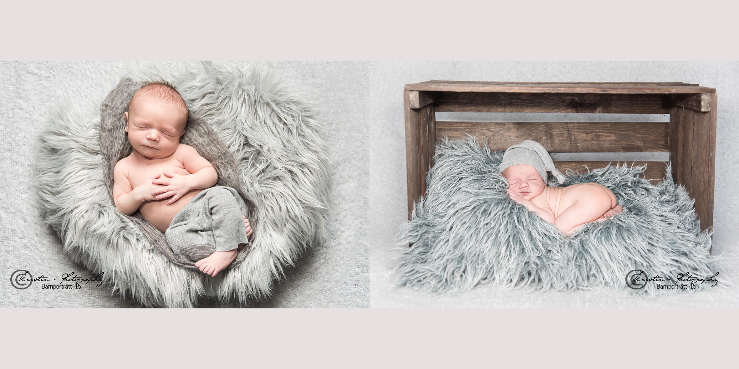 Nyföddfotograf i Eskilstuna, Kristin - Photography 5cop.jpg