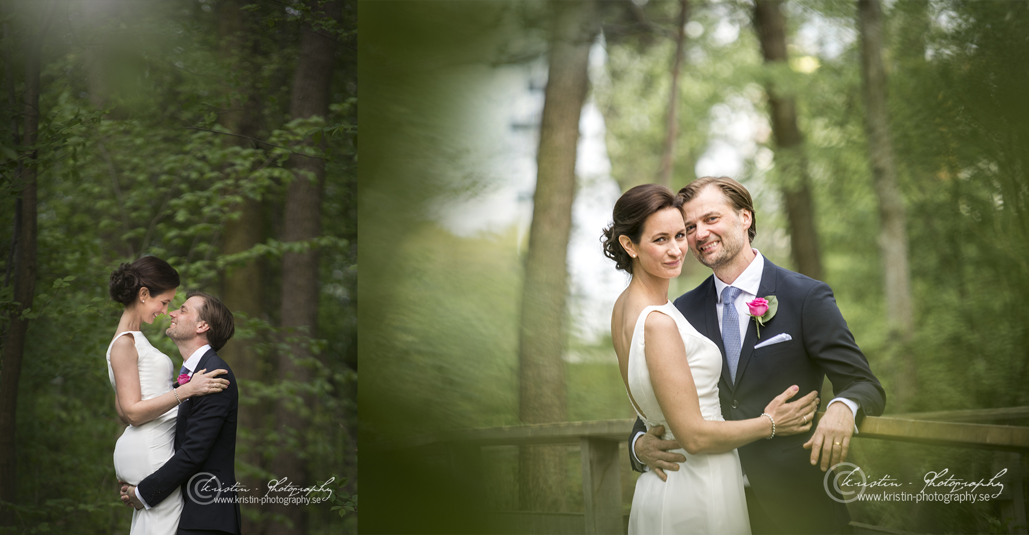 Bröllopsfotograf i Eskilstuna, Kristin - Photography, makeup-2cop.jpg