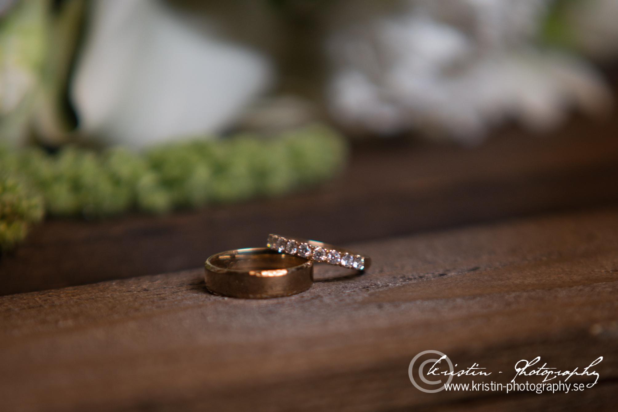 Bröllopsfotograf i Eskilstuna, Kristin - Photography-8.jpg