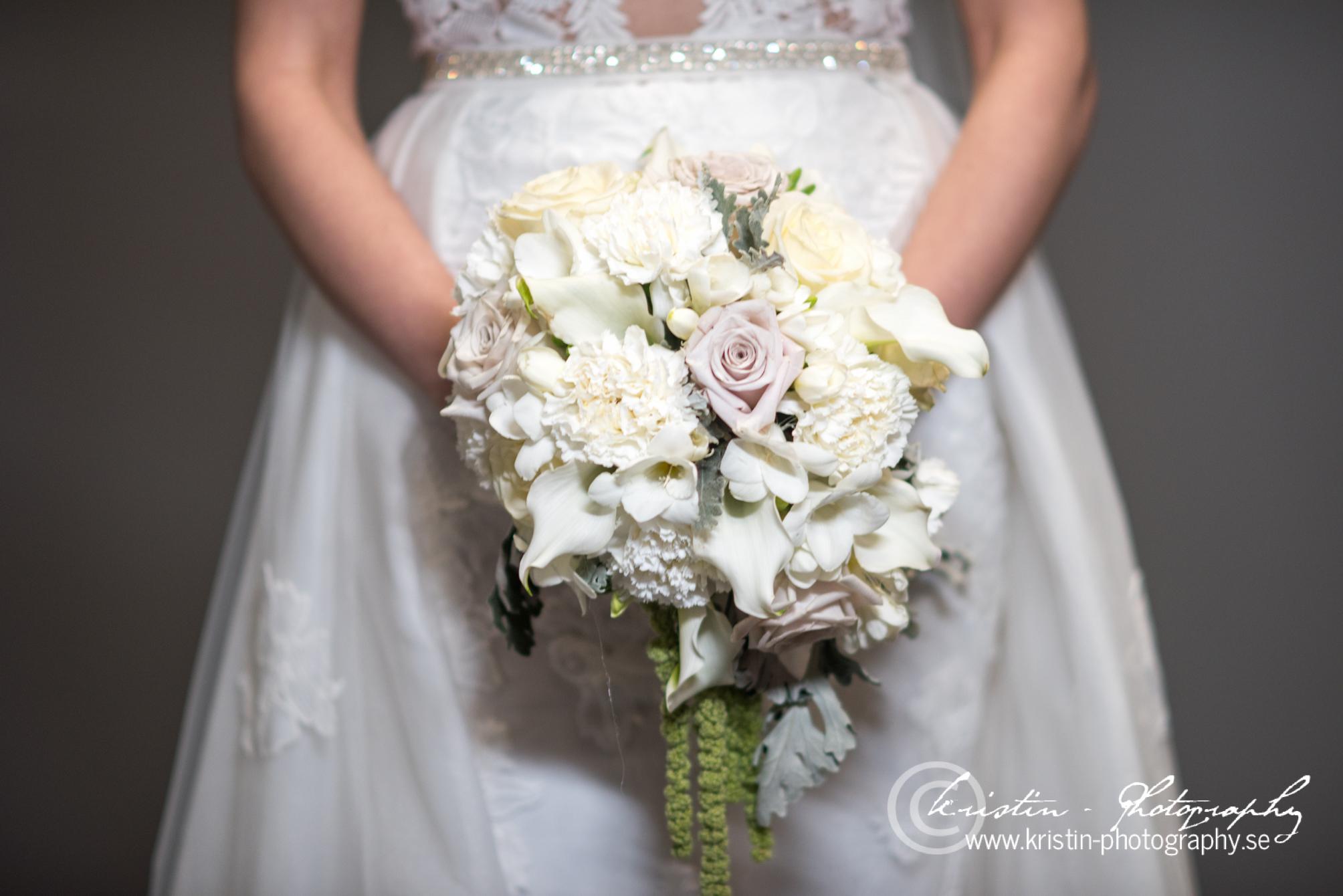 Bröllopsfotograf i Eskilstuna, Kristin - Photography-9.jpg