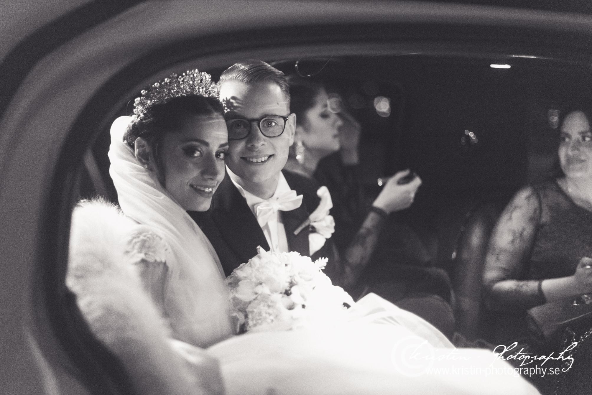 Bröllopsfotograf i Eskilstuna, Kristin - Photography-6.jpg