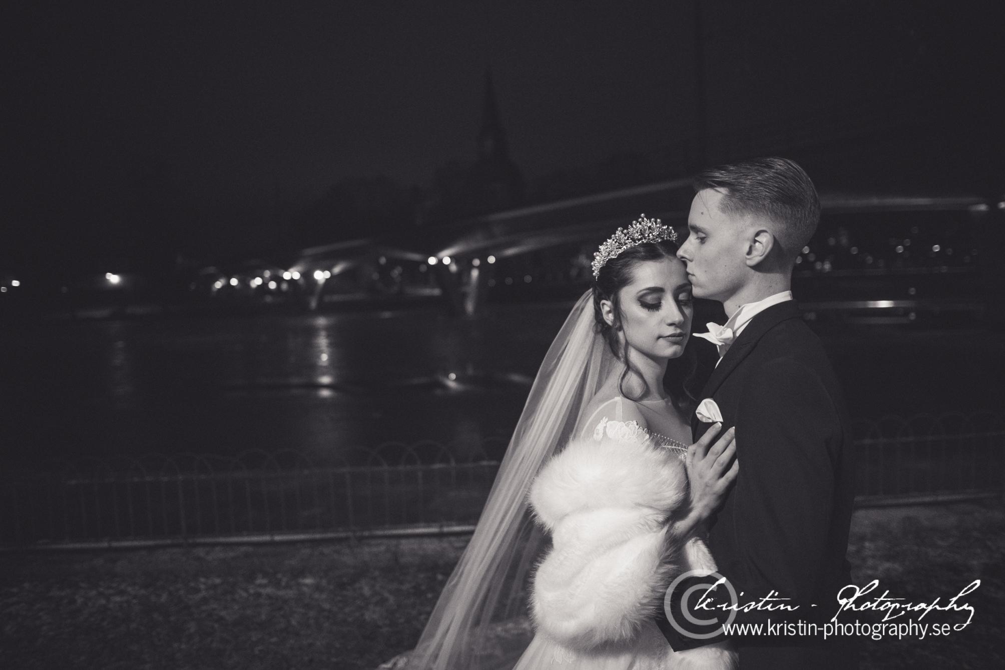 Bröllopsfotograf i Eskilstuna, Kristin - Photography-11.jpg
